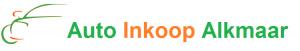 AutoInkoopAlkmaar.nl