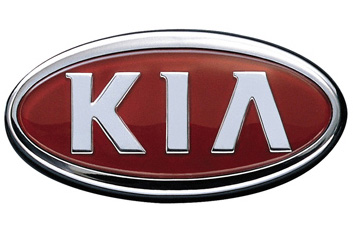 auto verkopen? wij kopen uw auto